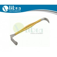Breast Retractor