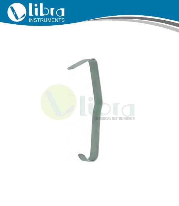 Cheek Retractors (6)
