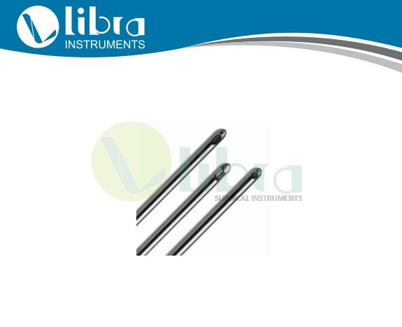 Injector Cannulas (3)