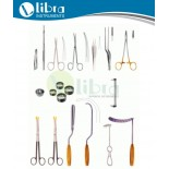 MammaPlasty Set