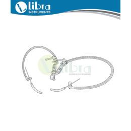 Neurosurgery Instruments
